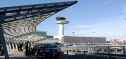 مطار بوردو خدمة النقل بمرسيدس الفئة E، S أو حافلة صغيرة فيانو-فيتو