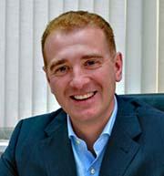 Alexander Belinelli (CEO)