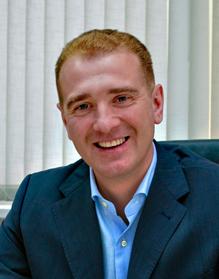 Alexander Belinelli