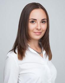 Olga Davydenko