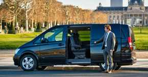 VIP transfer in Europe with meeting at the airport, russian, english, portuguese speaking driver | Go and back by taxi