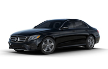 Cars for those who appreciate the comfort and convenience during their business trip or vacation with the family. The seating capacity is up to four people.