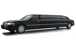 Exotic Limo