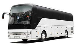 Bus Standart
