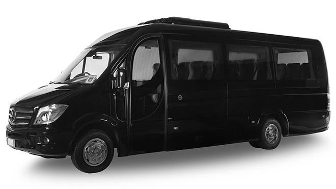 combien co te la location horaire du minibus avec chauffeur. Black Bedroom Furniture Sets. Home Design Ideas
